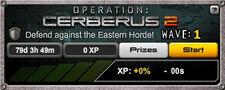 Cerberus2-EventBox-2-Start