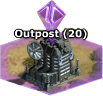DevilsGrip-Outpost-Icon