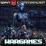 EventSquare-Wargames