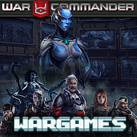 EventSquare-Wargames