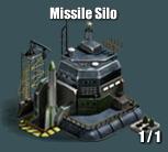 MissileSilo-Main