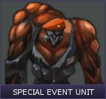 Zombie-Juggernaut-Main