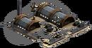 Barracks3