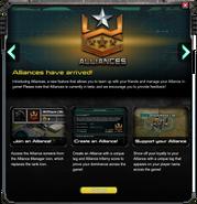 GameUpdate 05-06-2015-2