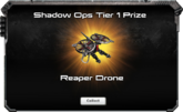 ReaperDrone-ShadowOps-Tier1-Prize