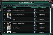 RedSky-Leaderboard-1