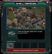 ShellDefense-GearStoreDescription