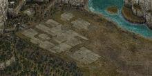 SiegeSquadronBossBase-Lv80-L1-C44