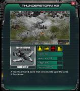 Thunderstorm-TierPrizeDescription
