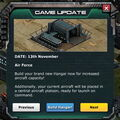 Update 11-13-13(2)