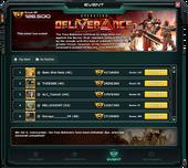 Deliverance-Leaderboard-Final-Top5