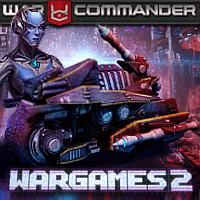 EventSquare-Wargames2