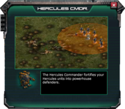 Hercules-Commander-ShadowOps-Description