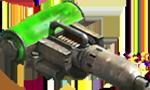 HeroicZombifier-MainPic