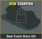 Scorpion-EventShopInfo