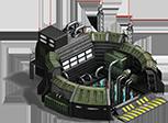 Armory-Lv15