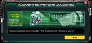 AugmentedPistons-UnlockMessage