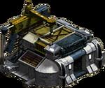 WarFactory-Special-DesertRecon