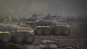 War Commander Operation Smoke and Mirrors