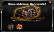 ChallengeBase-Lv-60-PrizeDraw