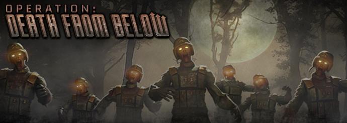 DeathFromBelow-HeaderPic