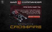 Elite Unit Awaits You