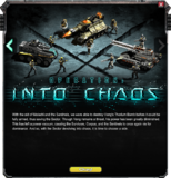 IntoChaos-EventMessage-4-Start