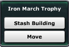 IronMarch-Trophy-RightClick-Menu