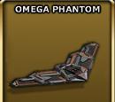 Omega Phantom