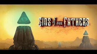War Commander Operation Sins of Our Fathers