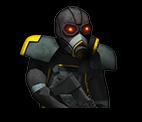 Infiltrator-PrizeDrawPic