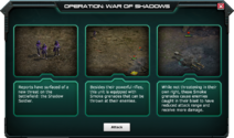 WarOfShadows-BaseInstructions-M3-Lv15