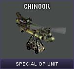 Chinook-MainPic