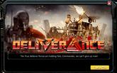 Deliverance-EventMessage-5