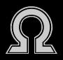 Omega-BannerSymbol