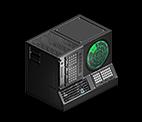 RadarSystems-MainPic