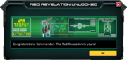 RedRevelation-UnlockMessage