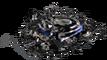 ReinforcedHeavyPlatform-Lv14-Destroyed