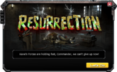 Resurrection-EventMessage-5-24h-Remaining