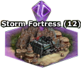StormFortress(lv12-NotProtected)