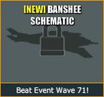 Banshee-Schematic-EventShopInfo