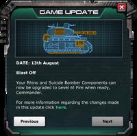 GameUpdate 08-13-2014(2)
