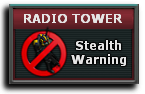 RadioTower-StealthWarning