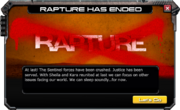 Rapture-EventMessage-6-End