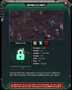 Breacher-EventDescription