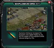 ExplosiveOrdnance-ShadowOpsDescription