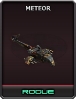 Meteor-MainPic
