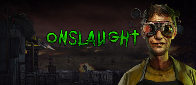 Onslaught-HeaderBanner