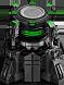 ArmoredPlatform-Lv11