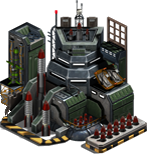 MissileSilo11